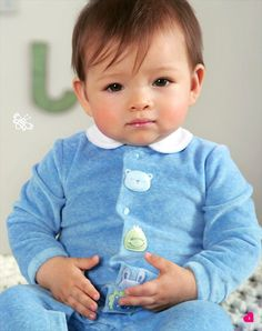 catalogo prenatal otoño 2013 baby (5)