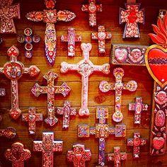 Instagram media padmexico - 新入荷の十字架 60個☆です~ http://news.pad-mexico.com