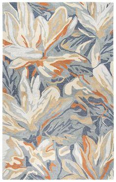 Colour Combinations Fashion, 3d Texture, Modern Carpet, Carpet Design, Traditional Rugs, Blue Area Rugs, Rugs On Carpet, Carpet Decor, Buy Carpet