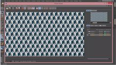 Cinema 4D tutorial: Cube pattern on Vimeo