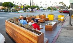 You Can Now Get A Degree To Create Awesome Public Spaces | Co.Design | business + design