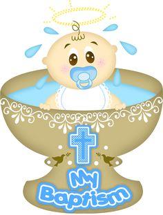 imagenes de angeles bebes para bautizo bautizo pinterest