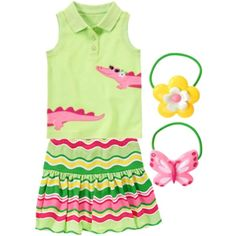 """""""DOD March 4th https://www.facebook.com/StarBabyDesigns"""" by starbabydesigns on Polyvore"""