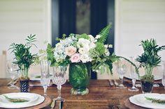 Table-Flowers.jpg (1000×667)