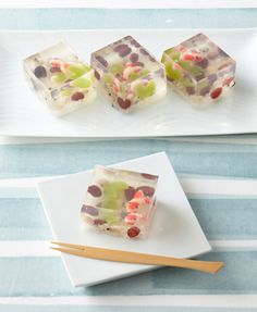 和菓子の会 : 7月のメニュー || ベターホームのお料理教室 Cooking classes of Better Homes | Menu of the month 7 |: Association of Japanese confectionery