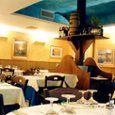 Terra e Mare, Milano | prenota online http://www.restopolis.com/ristorante=Terra_e_Mare/info