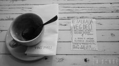 Coffee#Warszawa#Veg#good time#