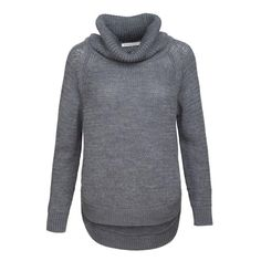 We make sustainable fashion with the highest respect for humans and nature. Iris, Hoodies, Sweatshirts, Fair Trade, Sustainable Fashion, Turtle Neck, Sweaters, How To Wear, Knit Jacket