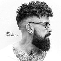 @braidbarbers ✂️