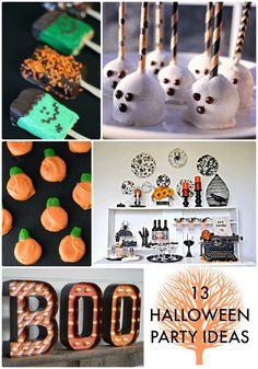 13-halloween-party-ideas