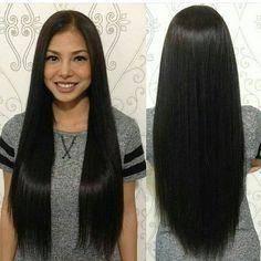 4Pcs/200g 8A Brazilian Virgin Hair Weave Bundles Straight Remy Hair Extensions