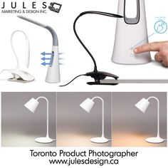 Toronto Amazon Product Photography & Light Fixture Photographer  647.997.2793 jules@julesdesign.ca http://www.julesdesign.ca/Toronto-Product-Photography.html  Toronto Furniture Showroom Product Photographer