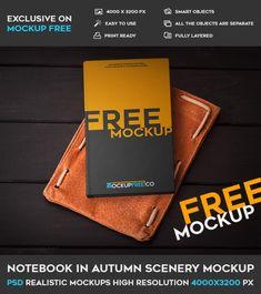 Download 91 All Mockup Templates Ideas Mockup Mockup Templates Mockup Design