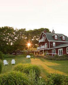 Door County #summertraditions