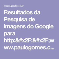 Resultados da Pesquisa de imagens do Google para http://www.paulogomes.com.br/tiratens10.jpg