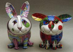rabbit05c
