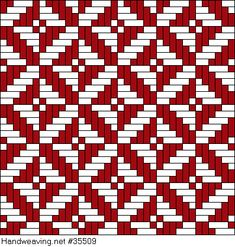 Macrame Patterns, Weaving Patterns, Quilt Patterns Free, Mosaic Patterns, Pattern Art, Crochet Patterns, Beaded Shoes, Pattern And Decoration, Diy Embroidery