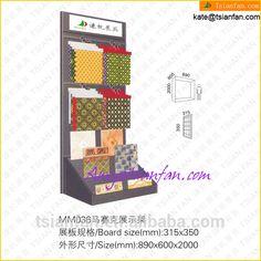 Mm036granite Tile Sample Display And Mosaic Display Rack , Find Complete Details about Mm036granite Tile Sample Display And Mosaic Display Rack,Showroom Display Racks,Stone Tiles Showroom Display,Mosaic Tile Showroom Display from -Xiamen Tsianfan Industrial & Trading Co., Ltd. Supplier or Manufacturer on Alibaba.com