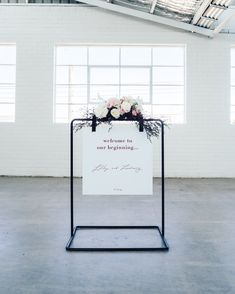 Welcome Sign and Seating Chart stand hire for events in Melbourne Vic Safari, Instagram Wedding, One Fine Day, Wedding Frames, Wishing Well, Seating Charts, Wedding Stationery, Photos, Reception