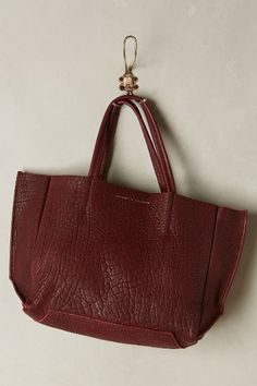 Wyn Textured Tote - anthropologie.com #anthrofave