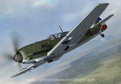 Aviation Art, Painting & Drawing, Fighter Jets, Digital Art, Gallery, Drawings, Artwork, Work Of Art, Roof Rack