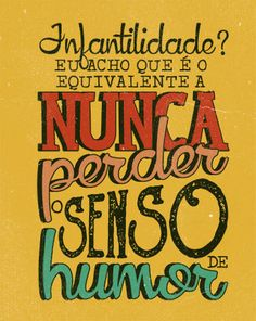 Litoarte Texts, Poetry, Lettering, Signs, Humor, Funny Phrases, Words, Cool Quotes, Messages