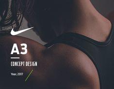 다음 @Behance 프로젝트 확인: \u201cNike Y17\u201d https://www.behance.net/gallery/51124241/Nike-Y17