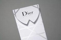 dior invitation2