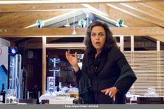 Sesiones Golfas con cuentos en el Restaurante La Bruja - 14 de marzo - Carolina Rueda y Martha Escudero Fotografía: Arturo Prieto / artYshot