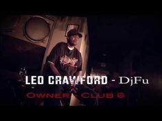 Club 6 - The Documentary - YouTube