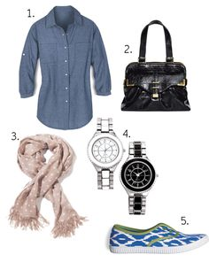 @mark. girl Class Act Bag & Connect The Dots Scarf. Avon Insider, FASHION FRIDAYS: WEEKEND WARRIOR Look...