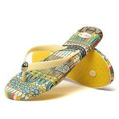 Women's Girl's Summer Beach Flip Flops Pool Shoes,Beige,3... https://www.amazon.com/dp/B01H8ZWB6K/ref=cm_sw_r_pi_dp_fDvzxbG7DTSRJ