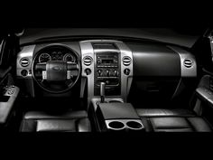 2008 ford interior see more 2014 ford f 150 fx4 - 2014 Ford F150 Fx4 Interior