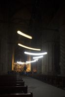 Archive / Work / United Visual Artists