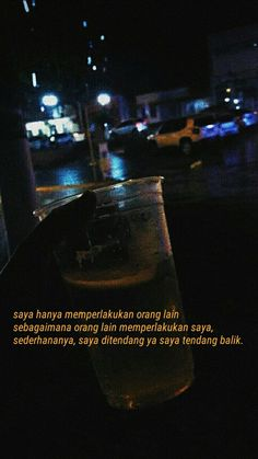 so simple <br> Quotes Rindu, Quotes Lucu, Cinta Quotes, Quotes Galau, Story Quotes, Text Quotes, Tumblr Quotes, Mood Quotes, People Quotes