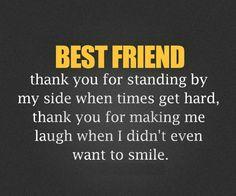 Best friends. Love you guys! @Katie Schmeltzer Schmeltzer Schmeltzer Loyd @Kassy Ellefson Ellefson Ellefson Borreli