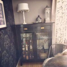 // Tine K // Livingroom // ikea // DIY // Marrakesh // Tolix //