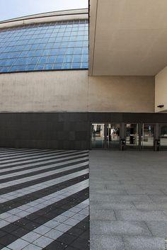 Milano (IT)
