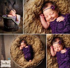 Libby Brady Photography, Asheville Newborn Photographer, North Carolina