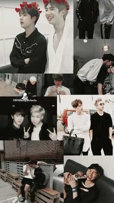 Jimin Jungkook, Bts Jin, Bts Bangtan Boy, Bts Boys, Taehyung, Namjin, Yoonmin, Jikook, Seokjin