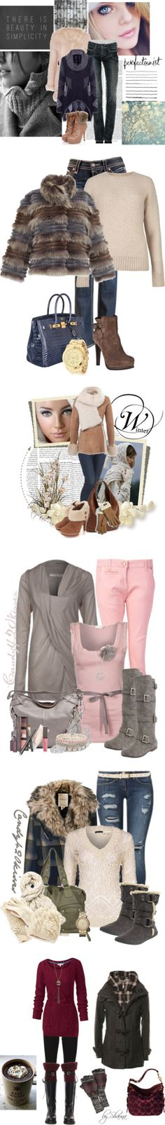 """Stuff I want to wear!"" by leelee107 ❤ liked on Polyvore"