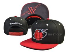 http://www.xjersey.com/rockets-fashion-cap-lh.html ROCKETS FASHION CAP LH Only $24.00 , Free Shipping!