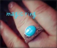 Magic wallet,Real Magic Rings for money and love - Bosnia and Herzegovina, EUROPE - Beta Classifieds