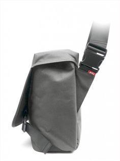 golla laptop messenger bags