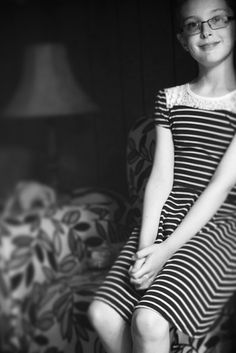 Why I Refuse to Apologize for My Son Wearing a Dress Pretty Outfits, Cute Outfits, Brave Kids, Girls Clothing Stores, Transgender People, Boys Wear, Tween Girls, Crossdressers, Cool Girl