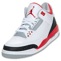 a247f8e29d0 59 Best Sneaker Fix images | New sneakers, Air jordan, Air jordans