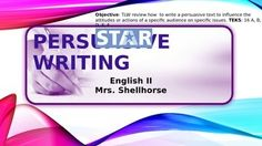 th Grade Staar Writing Practice Passages   PDF All About Essay Example   Galle Co Types of Writing Playbook  Standardized Tests  For Teachers and Students