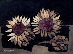 guayasamin flores - Buscar con Google