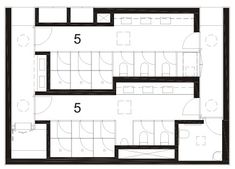Gallery of Fazenda Boa Vista – Equestrian Center Clubhouse / Isay Weinfeld - 13