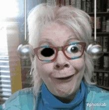 The perfect Crazy Cuckoo Nuts Animated GIF for your conversation. Discover and Share the best GIFs on Tenor. Crazy Cat Lady, Crazy Cats, Crazy Person, George Soros, Teaching History, Old Women, My World, My Eyes, Shit Happens